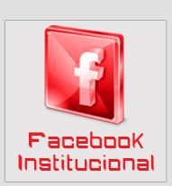 facebook institucional
