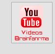 videos unidade união química