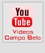 videos unidadecampo belo