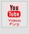 vídeos unidade furp
