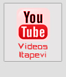 vídeos unidade itapevi