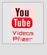 vídeos unidade pfizer